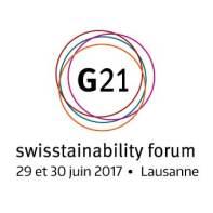 G21-2017-logo