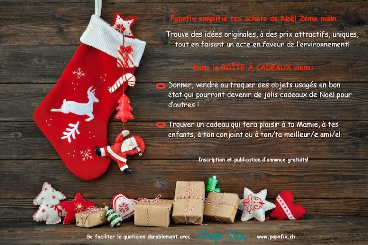 Communiqué Popnfix Noel 2017 - LFM