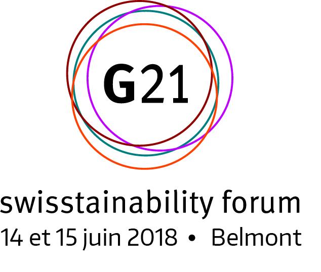 G21-2018-logo